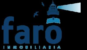 Faro Inmobiliaria