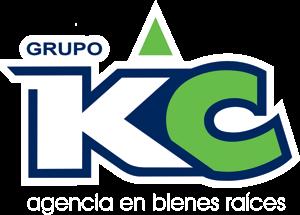 GRUPO KC  Bienes Raices