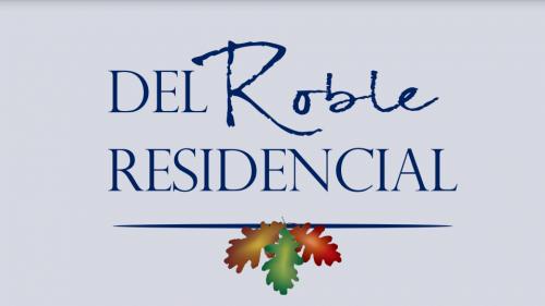 Del Roble Residencial