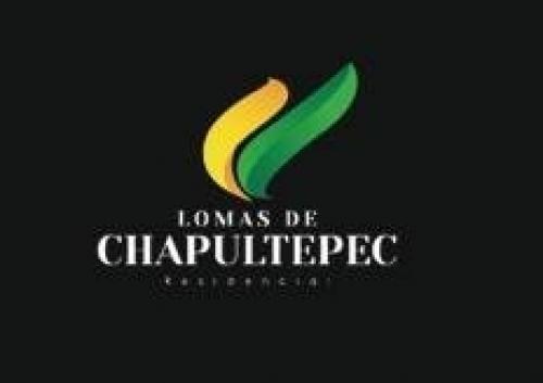 LOMAS DE CHAPULTEPEC<BR> (PRIVADA)