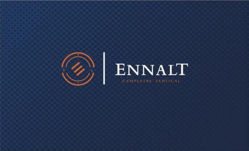 ENNALT