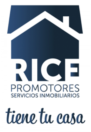 Rice Promotores