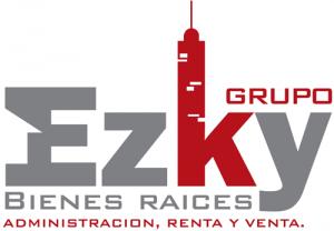 Grupo Ezky  Bienes Raíces