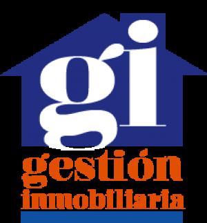 Gestion Inmobiliaria