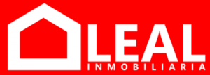 Leal Inmobiliaria