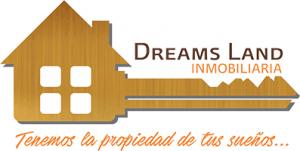 DreamsLand Inmobiliaria