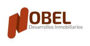 Nobel Desarrollos Inmobiliarios SLP